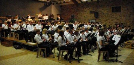 Les Musicofolies 2013 à Beuvry  dans Festivités concert-a-beuvry-6-avril