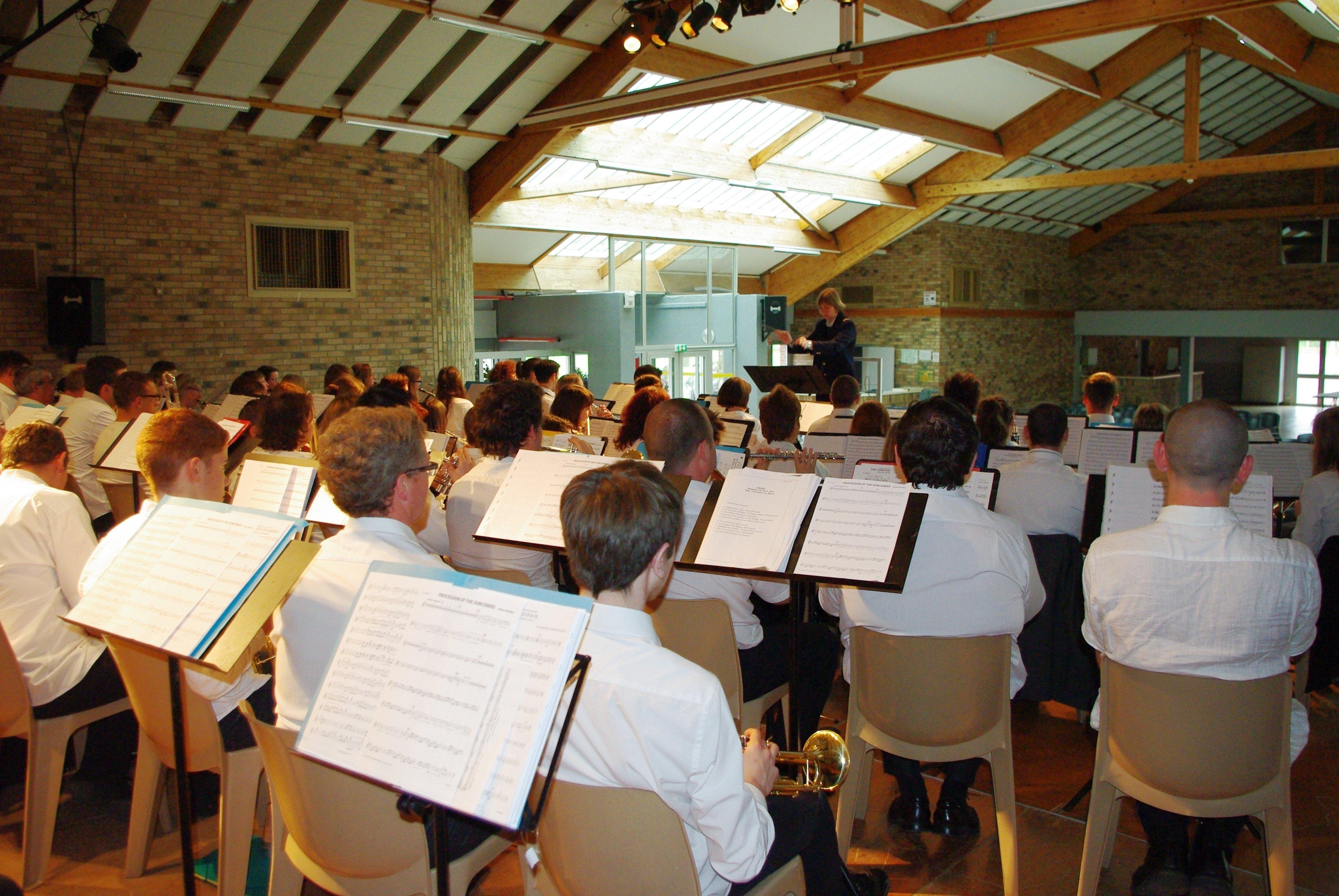 5e-musicofolies-6-avril-2014-6 2014 dans Harmonie de Beuvry