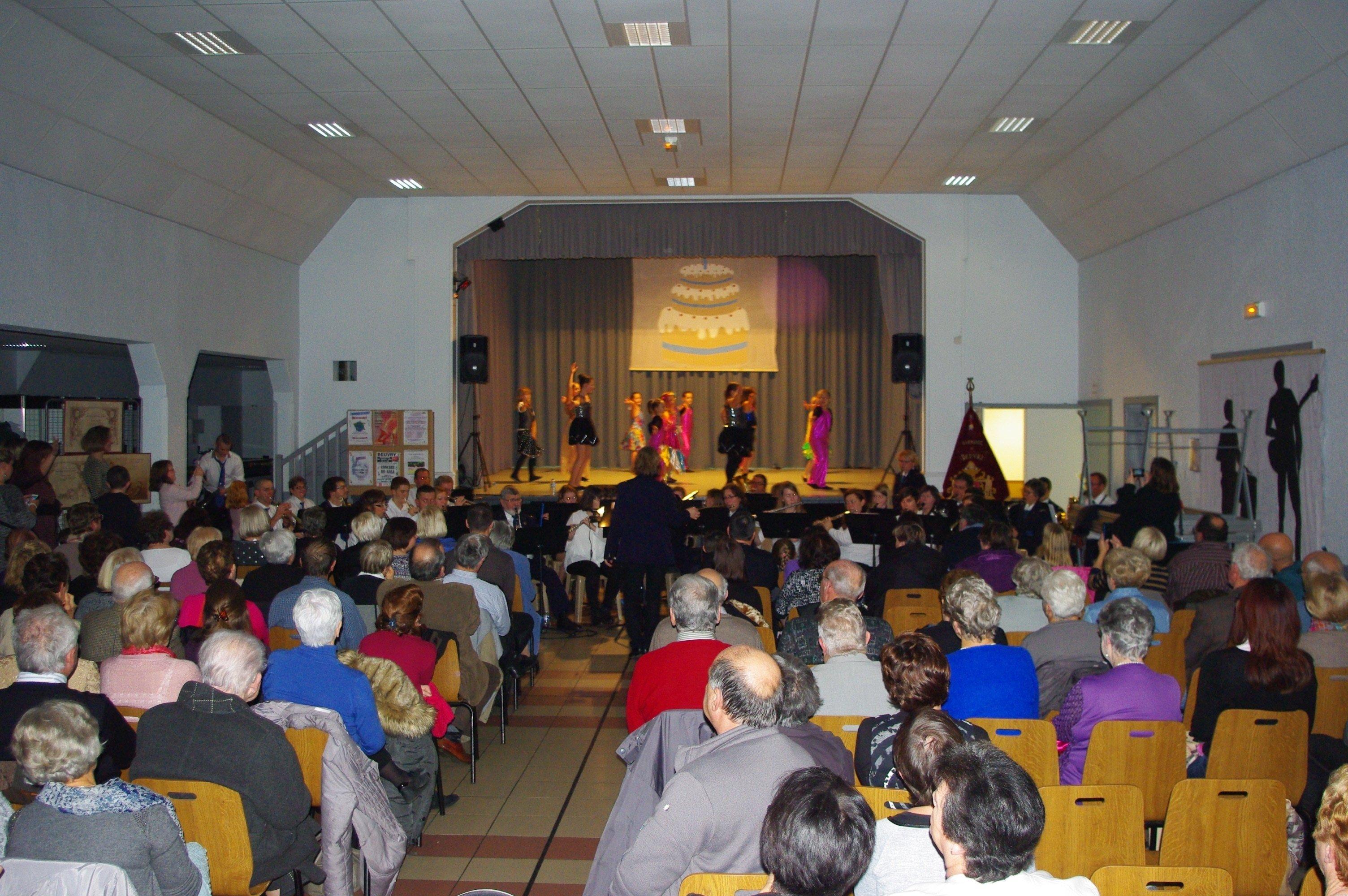 23-11-2014-multi-notes-119 2014 dans Harmonie de Beuvry