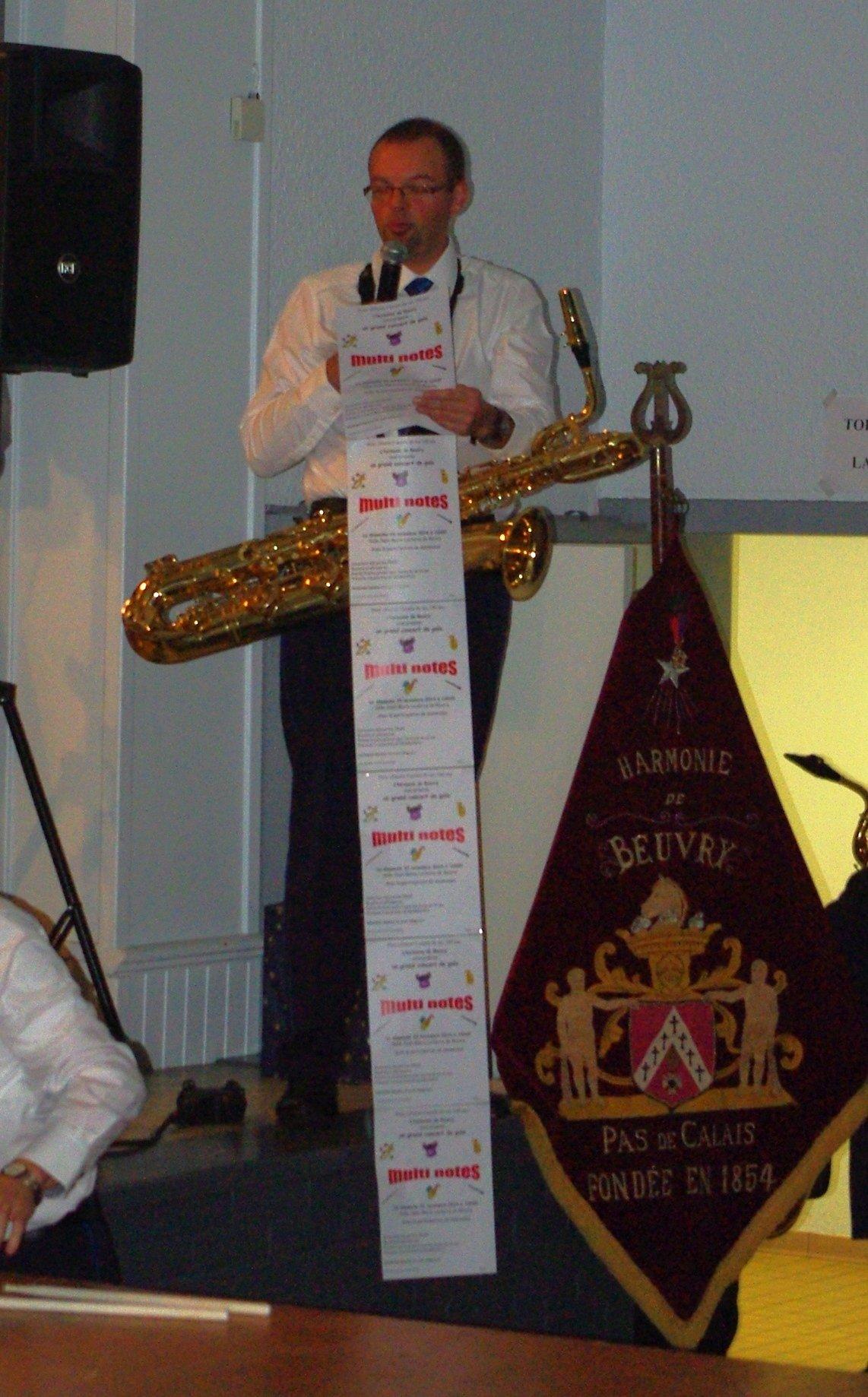 Les 160 ans de l'harmonie de Beuvry, fêtés comme il se doit ! dans Festivités 23-11-2014-multi-notes-95