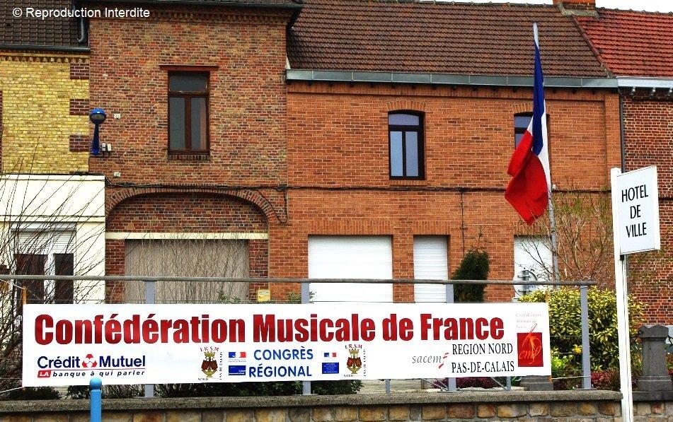 Week-end musical à Beuvry dans Festivités congres-2-avril-2016-3