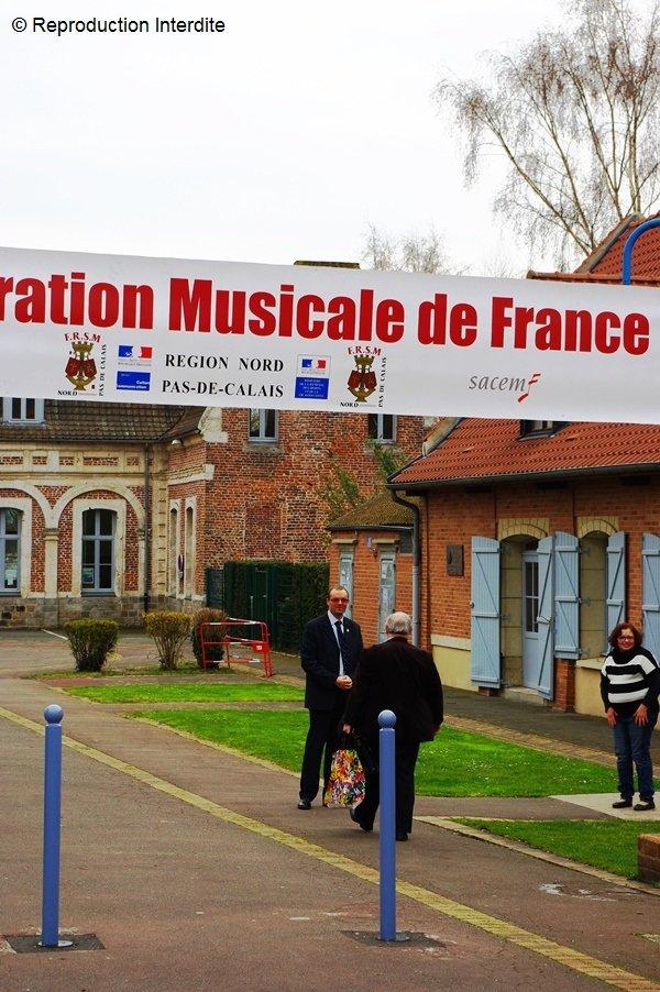 congres-2-avril-2016-5 2016 dans Harmonie de Beuvry