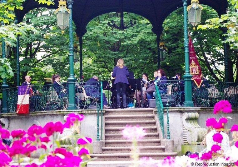 L'harmonie de Beuvry bouge ! dans Harmonie de Beuvry harmonie-de-beuvry-joue-a-bethune-26-06-2016-2