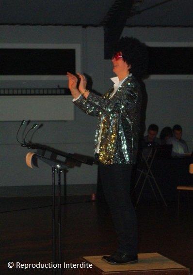 concert harmonie beuvry camblain